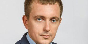 Завтра у прямому ефірі Сергій Коцюр відповість на запитання коломиян