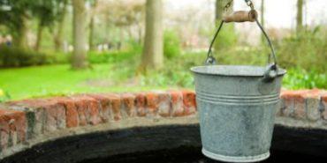 На Франківщині 62 колодязі не відповідають санітарним нормам, 15 – заражені небезпечними бактеріями