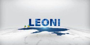 Компанія LEONI в Коломиї шукає працівників: зарплата – 6 тисяч гривень
