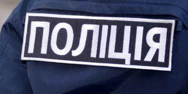 У Коломиї затримали 32-річного чоловіка, який викрав з місцевого коледжу два мультимедійні проектори
