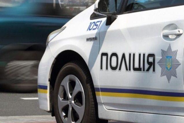 Поліція Івано-Франківщини посилено працює над зменшенням кількості автопригод. ФОТО
