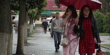 На Коломийщині за житлово-комунальні послуги мешканцям відшкодували 12 мільйонів гривень