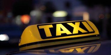 """У Коломиї запровадять послугу """"Соціальне таксі"""". ВІДЕО"""