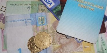 В Україні змінять правила виплати стипендій