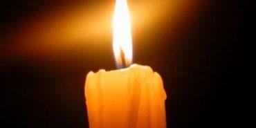 У Коломиї помер демобілізований боєць АТО