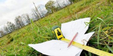 На Прикарпатті підприємство незаконно орендувало 100 гектарів землі вартістю понад дев'ять мільйонів гривень