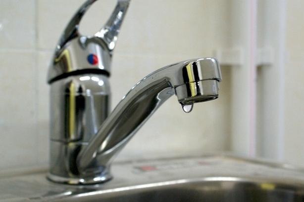 """""""Коломияводоканал"""" попереджає про можливе відключення води у Коломиї"""