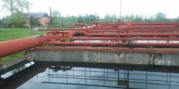 """Коштовні будматеріали: фірма """"регіонала"""" ремонтуватиме каналізацію у Коломиї з уп'ятеро дорожчим піском"""