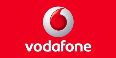 """""""Vodafone"""" анонсував різке підвищення тарифів"""