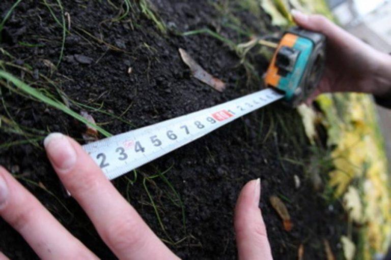 На Коломийщині фірма п'ять років незаконно користується землею вартістю 10 млн грн