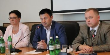 Понад 480 тисяч населення охопить Івано-Франківський госпітальний округ