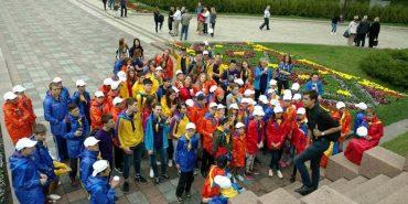 Коломийська міськрада виділила 300 тисяч гривень на оздоровлення дітей