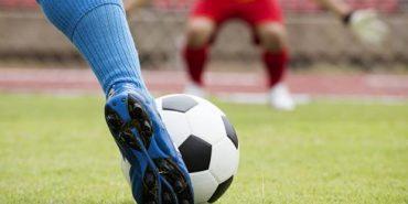 """У Коломиї відбудеться міжнародний футбольний турнір """"Крила Дружби"""""""