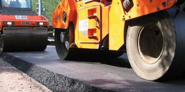 Начальник САД розповів, хто затримує ремонт доріг на Прикарпатті