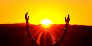 Сьогодні найдовший день у році — день літнього сонцестояння. Історія і традиції свята