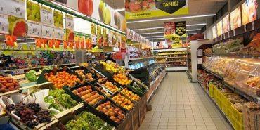 На закупи до Польщі:  купуючи продукти і техніку в сусідній країні, можна суттєво зекономити