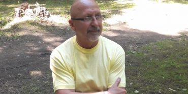 Керівник польської громади у Коломиї – про Карту поляка, відновлення кладовища та україно-польські відносини