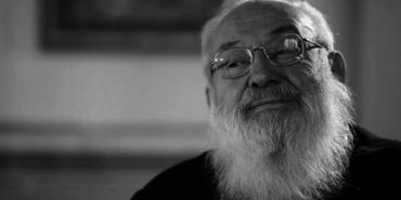 У Львові тисячі вірян попрощалися з колишнім головою Української греко-католицької церкви Любомиром Гузаром. ВІДЕО