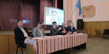 22 млн гривень виділили на інфраструктурний розвиток 12 територіальних громад Прикарпаття