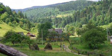 """Коломийську молодь запрошують у табір """"Карпати-Fest"""""""