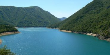 Цього літа відпочинок в Чорногорії подешевшає