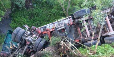 На Коломийщині автомобіль збив 23-річного пішохода