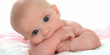Назвали найпопулярніші імена для новонароджених на Прикарпатті