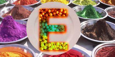 """Міністерство охорони здоров'я планує заборонити """"шкідливі"""" харчові добавки"""