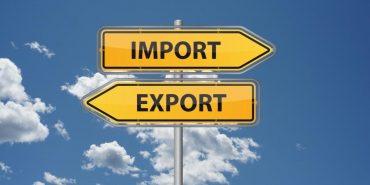 Івано-Франківщина – на 16 місці за обсягами експорту товарів
