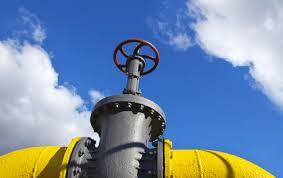 На Франківщині 33,5 кілометрів газопроводів потребують заміни
