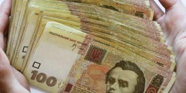 Українці платитимуть податок від продажу вживаних речей