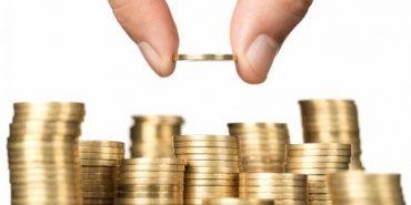 Наступного року фінансовий ресурс місцевих бюджетів може зрости на 69 млрд грн