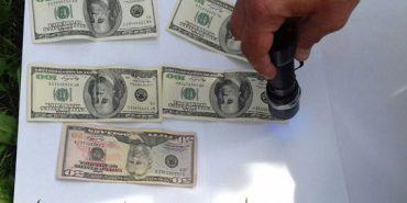 На хабарі у $ 2000 затримали начальницю відділу кадрів коломийської лікарні