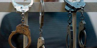 """На Прикарпатті судитимуть 48-річного луганчанина, який шпигував для бойовиків """"ЛНР"""""""