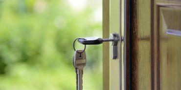 Мешканці гуртожитків отримали право на приватизацію житла