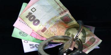 У Коломиї затримали крадійку грошей з будинку