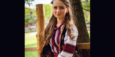 """Тетяна Павлюк з Коломиї здобула третє місце у """"Чорногірському марафоні"""". ВІДЕО"""