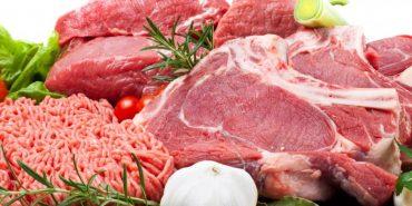До кінця року м'ясо подорожчає на приблизно 20%, – експерт