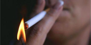 Уряд хоче скасувати мінімальні ціни на цигарки