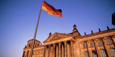 Студенти Коломийського медколеджу зможуть навчатися у Німеччині. ВІДЕО