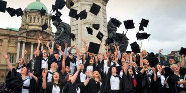 Для тих, хто мріє про європейський диплом: вартість навчання в ЄС