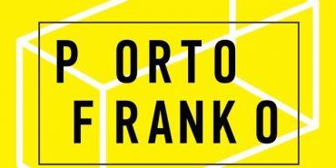 Сьогодні у Івано-Франківську стартує феєричний фестиваль Porto Franko. ПРОГРАМА