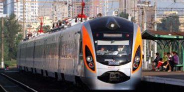 Куди поїхати за кордон потягом: усі напрямки і ціни. ІНФОГРАФІКА