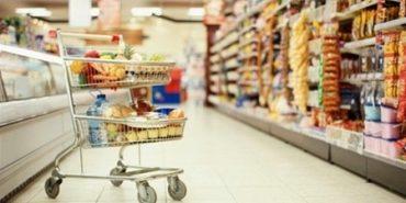 Які продукти подорожчали на Франківщині