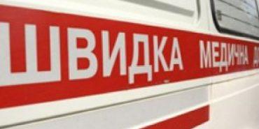 Підступна епілепсія: у горах поблизу Ворохти у 16-річної студентки зі Львова стався приступ