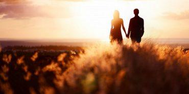 Як не помилитися у виборі супутника життя. Експерти назвали ключові ознаки здорових стосунків