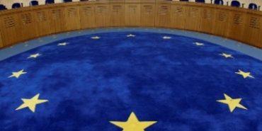 Європейський суд зобов'язав Україну виплатити 6 тис. євро прикарпатці через незаконний цвинтар