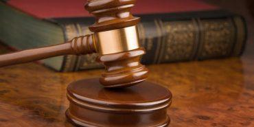 У Коломиї до 2-х років виправних робіт засудили чоловіка, який побив колишню дружину