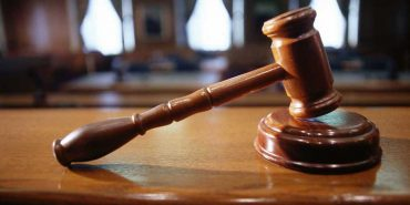 Дефіцит суддів: міський суд на Франківщині припинив роботу, бо нема кому судити