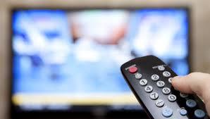 Відключення аналогового телебачення в Україні відтермінують на рік